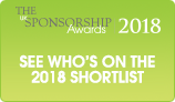 View the 2018 Shortlist