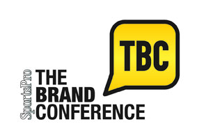 The Brand Conference
